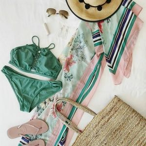 Other - Swimsuit outfit mystery box